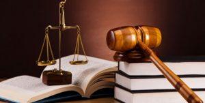 برخورد قضایی با ۱۰ بانی مراسم عروسی در رودان