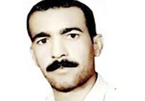 مروری بر وصیتنامه شهید «یعقوب ابراهیم نژاد»/تنـها آرزویم شهادت است