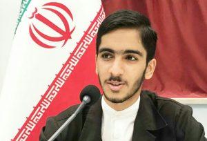 حماسه ۹دی سرمشقی برای گام دوم انقلاب اسلامی/ بصیرت مردم ایران رمز پیروزی در مقابل فتنه های دشمنان است
