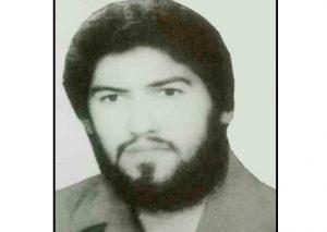 مروری بر وصیت نامه شهید علی ترکیزاده/مرگ بر آمریکا یادتان نرود