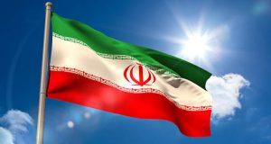 ایران اسلامی با همۀ فشارهای سخت نظامی و اقتصادی، بر بلندای قلّۀ عزت است