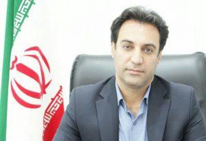 اخذ برگ سوء پیشینه برای ثبت نام در انتخابات شوراهای الزامی است