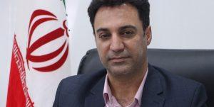 فعالیت بیش از سه هزار و ۵۰۰نفر در برگزاری انتخابات شهرستان رودان
