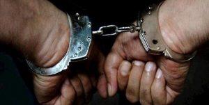 عامل شهادت مأمور انتظامی در بندرعباس دستگیر شد