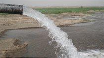 افت آب زیرزمینی در 93 درصد از دشتهای هرمزگان